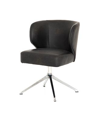 Aria Desk Chair