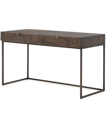 Kelby Desk