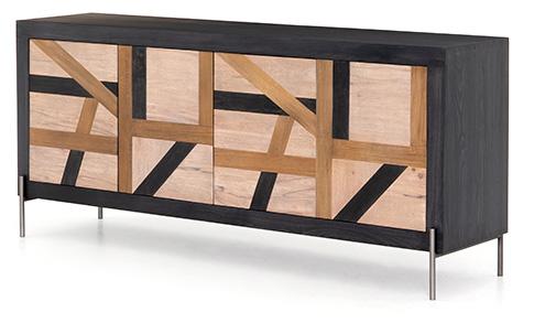 Kalu Sideboard