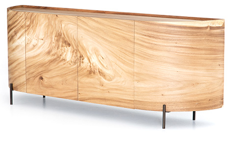 Lunas Sideboard